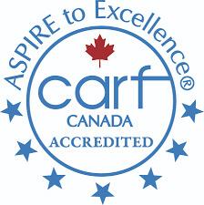 CARF Canada