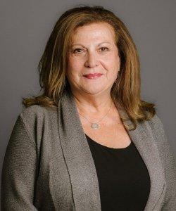 Abby Katz Starr