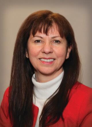 Gina Conte