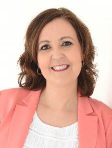 Julie Horne
