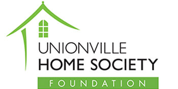 Unionville Home Society