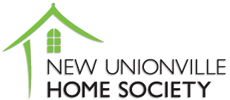 New Unionville Home Society